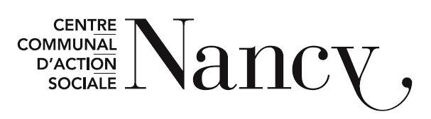 CCAS nancy